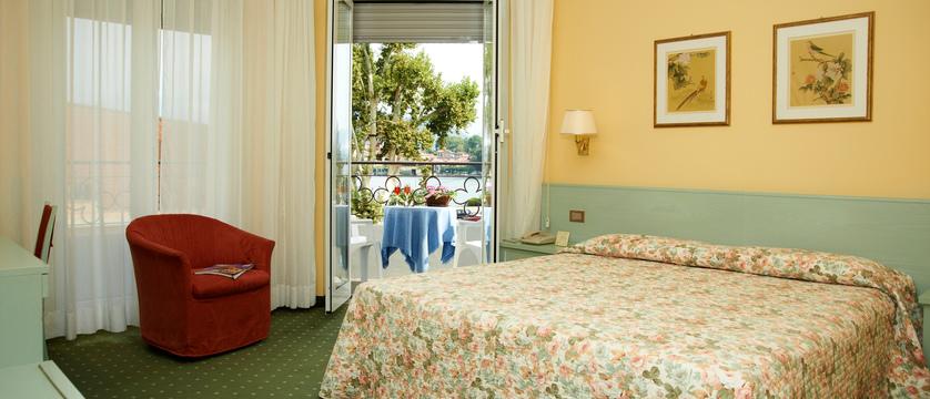 Hotel Lido La Perla Nera Bedroom.jpg